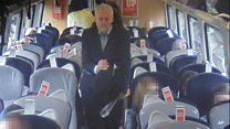 Jeremy Corbyn 'really wanted to find a seat'