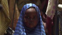 Nigeria : risque de crise humanitaire