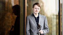 BBC Philharmonic Studio Concerts: Haydn & Bartók