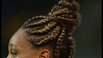 髪型の校則が人種差別? 南アフリカ