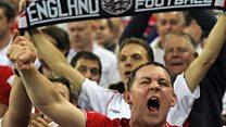 Do national anthems matter?