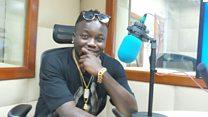 Dully Sykes alivyobadilisha muziki wa kizazi kipya Tanzania