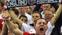 Do national anthems still matter today?