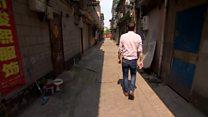 Ханчжоу перед G20: пустые улицы и бдительные чиновники