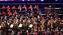 Osesp toca 'Tropicália' em festival de música clássica em Londres