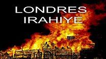 "Inyiganano ya ""Great Fire of London"""