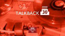 Talkback at 30 - Quiz