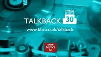 Talkback at 30 - Quiz 2