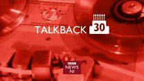 Talkback at 30 - Quiz 3