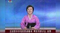 Как сдержать ядерные амбиции Северной Кореи?