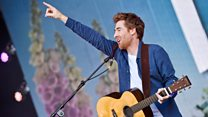 Radio 2 Live in Hyde Park: 2016
