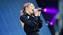 LeAnn Rimes - How Do I Live (Radio 2 Live in Hyde Park 2016)