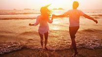 अविवाहित जोड़े साथ समय बिताने कहां जाए?