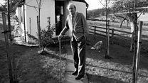 100 years of Roald Dahl