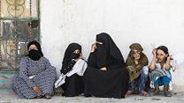 IŞİD'in ardından Cerablus'ta hayat