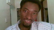 Juhudi za kuokoa utamaduni wa Kiswahili