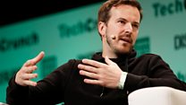 'I would turn down £1bn for my company'