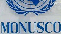 RDC: La Monusco condamne les violences et appelle au dialogue