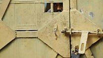 தமிழக சிறைச்சாலைகளில் உள்ள சூழல்: ஹென்றி  ஃ டிபேன் பேட்டி