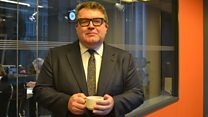 Watson: Labour 'have to put the band back together'