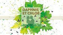 St David's Hall 2016-17: Daphnis et Chloé