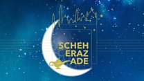 BBC NOW 2016-17 Season: Scheherazade