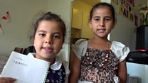 Канадское решение: как семьи принимают беженцев