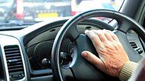 'Sweden made me a better driver'