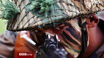 இந்தியா - பாகிஸ்தான் பதற்றம்: நிபுணர்கள் கருத்து