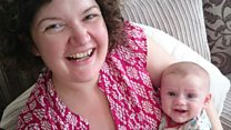 'I went to Czech clinic for cheaper IVF'