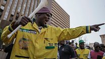 ANC v ANC