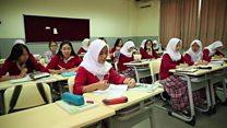 'Gulen' schools deny Turkey claim