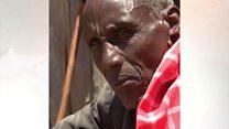 Ururimi rw'aba Yaaku muri Kenya ngo rurageramiwe