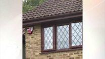 À venda: por R$ 2 mi, 'casa de Harry Potter' pode ser sua; veja como ele é por dentro