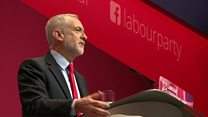 Can Labour's slate really be wiped clean?