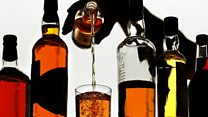 The new alcohol that could erase hangovers