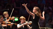 The BBC Proms in 3 minutes