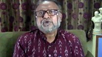 मराठा मोर्चा कहीं दलित विरोधी तो नहीं