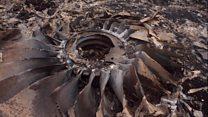 ТВ-новости: итоги международного расследования по MH17 – что дальше?
