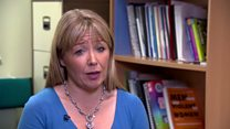 Role of social worker 'increasingly complex'