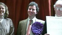 Oliver Letwin's political journey