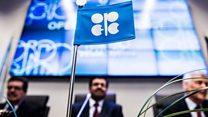 پیامدهای نشست اوپک برای بازار نفت