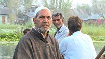 'حکومت سوچے کے کشمیری آزادی کیوں مانگتے ہیں'