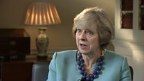 PM defends council funding