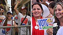Lo que hay que saber sobre el plebiscito de este domingo en Colombia