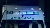 New 999 response system to be piloted