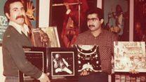 پرونده مایکل جکسون یا «استریوتال»؛ خاطرات موسیقی دهه شصت جوانان ایرانی