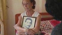 معمای ناپدید شدگان لبنانی؛ مادرانی که هنوز چشمشان به در است