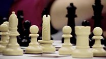 حجاب اجباری شطرنج قهرمانی زنان جهان را آچمز کرد