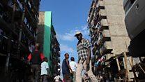 UN: Miji Afrika haijajiandaa vilivyo